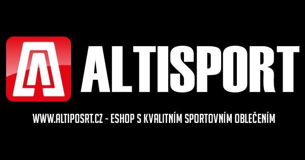 ALTISPORT - oblečení 610c388456f